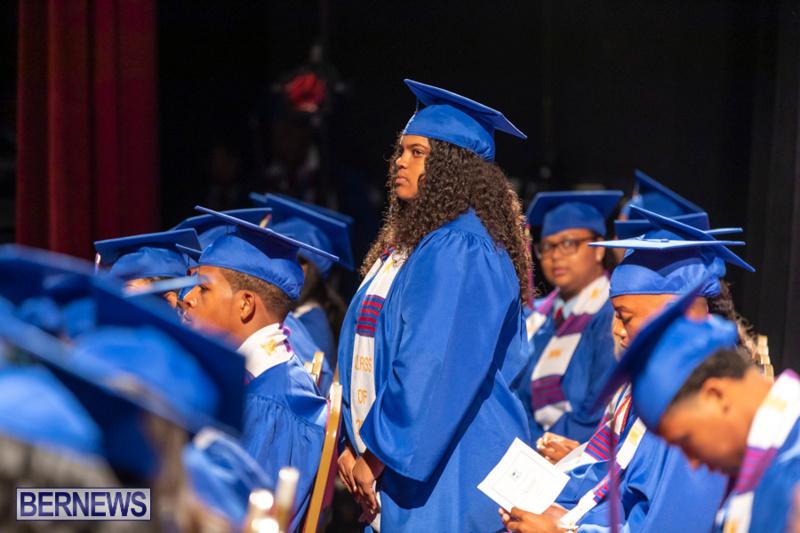 CedarBridge-Academy-Graduation-Bermuda-June-28-2019-5701