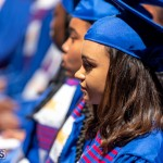 CedarBridge Academy Graduation Bermuda, June 28 2019-5704