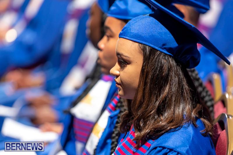 CedarBridge-Academy-Graduation-Bermuda-June-28-2019-5704
