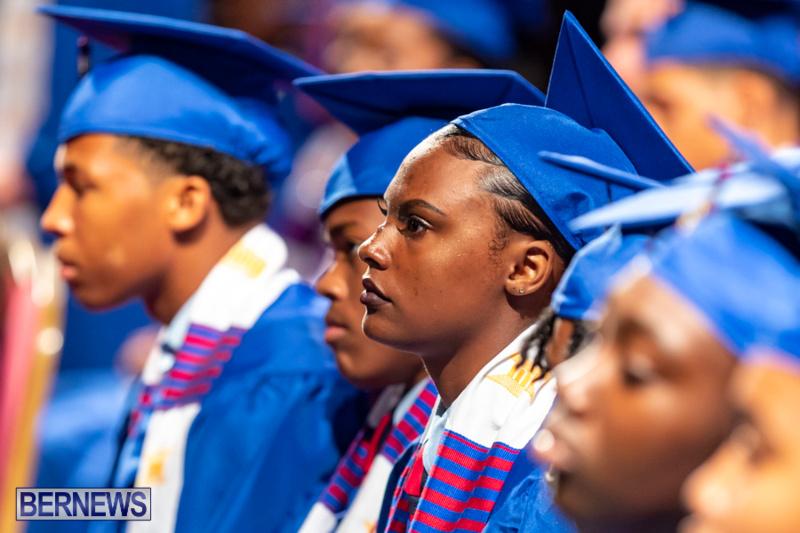 CedarBridge-Academy-Graduation-Bermuda-June-28-2019-5715