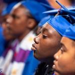 CedarBridge Academy Graduation Bermuda, June 28 2019-5717