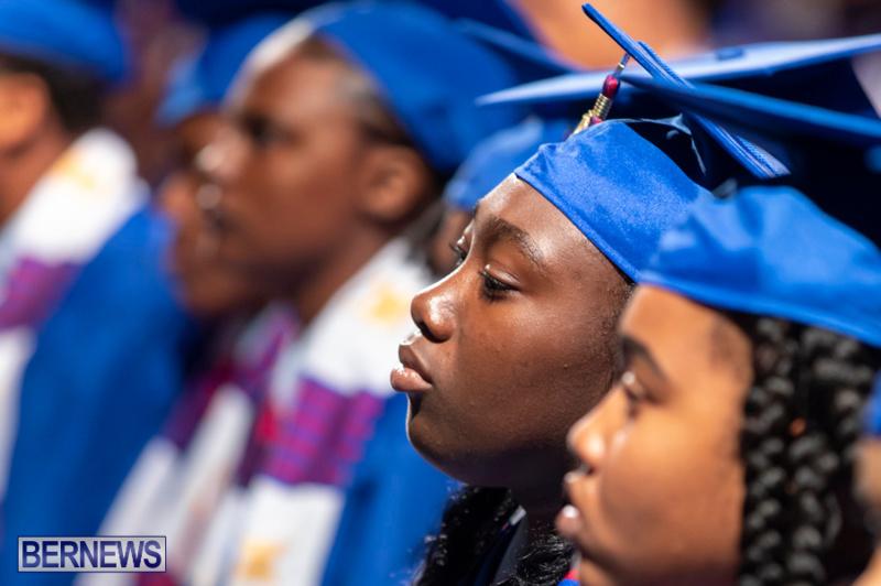 CedarBridge-Academy-Graduation-Bermuda-June-28-2019-5717