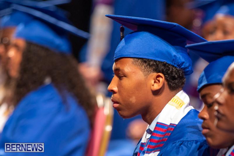 CedarBridge-Academy-Graduation-Bermuda-June-28-2019-5718