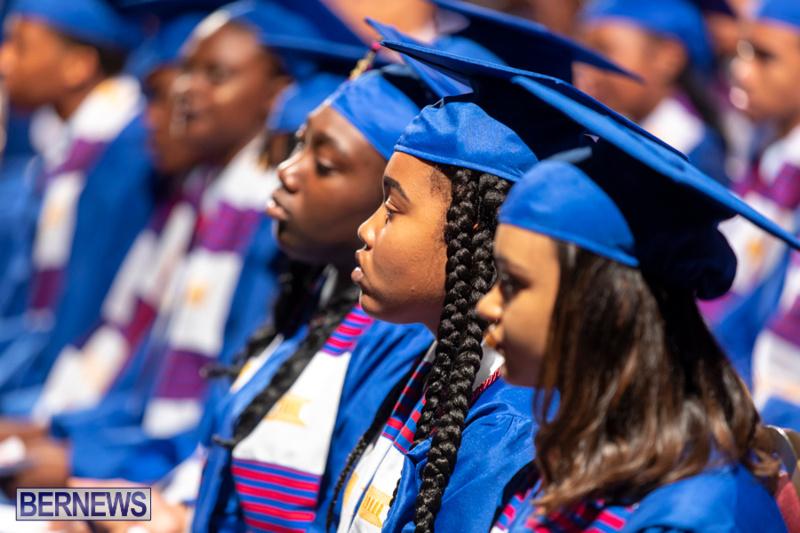 CedarBridge-Academy-Graduation-Bermuda-June-28-2019-5720