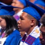 CedarBridge Academy Graduation Bermuda, June 28 2019-5732