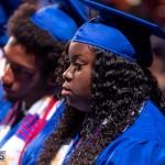 CedarBridge Academy Graduation Bermuda, June 28 2019-5734