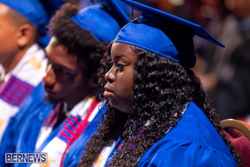 CedarBridge-Academy-Graduation-Bermuda-June-28-2019-5734