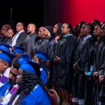CedarBridge Academy Graduation Bermuda, June 28 2019-5738