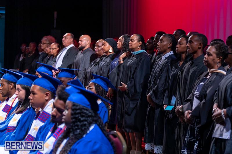 CedarBridge-Academy-Graduation-Bermuda-June-28-2019-5738