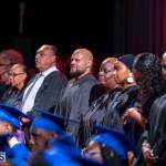 CedarBridge Academy Graduation Bermuda, June 28 2019-5739