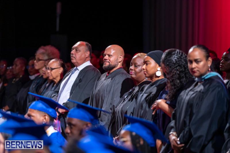 CedarBridge-Academy-Graduation-Bermuda-June-28-2019-5739