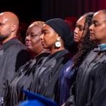 CedarBridge Academy Graduation Bermuda, June 28 2019-5741