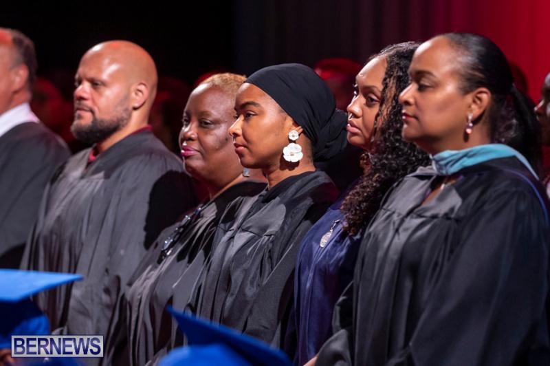 CedarBridge-Academy-Graduation-Bermuda-June-28-2019-5741
