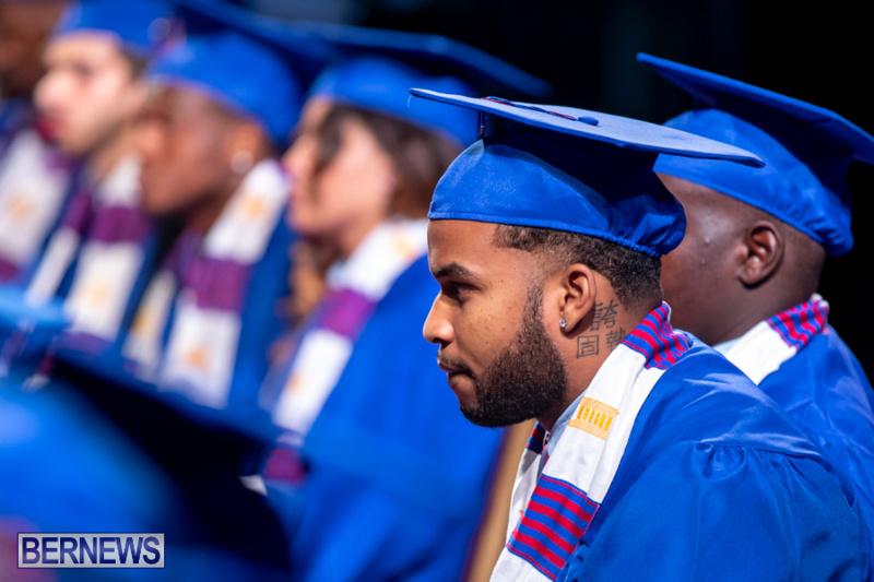 CedarBridge-Academy-Graduation-Bermuda-June-28-2019-5748