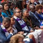 CedarBridge Academy Graduation Bermuda, June 28 2019-5758