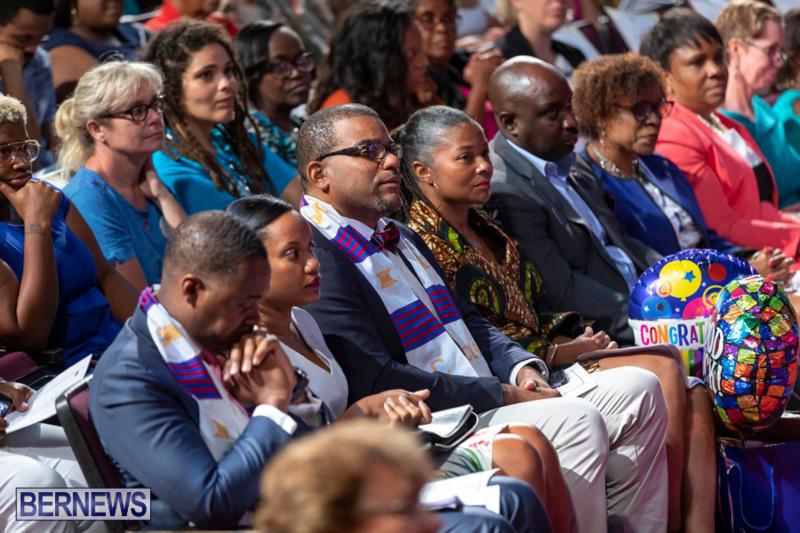 CedarBridge-Academy-Graduation-Bermuda-June-28-2019-5758