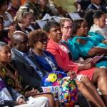 CedarBridge Academy Graduation Bermuda, June 28 2019-5762