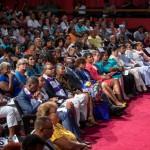 CedarBridge Academy Graduation Bermuda, June 28 2019-5766