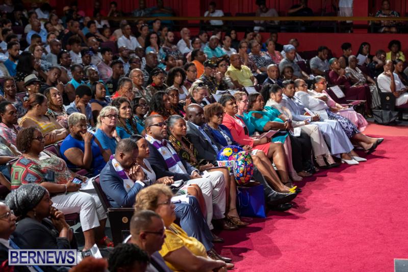 CedarBridge-Academy-Graduation-Bermuda-June-28-2019-5766