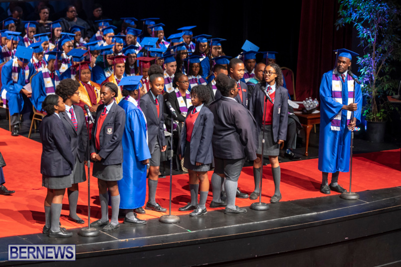 CedarBridge-Academy-Graduation-Bermuda-June-28-2019-5770