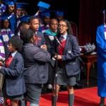 CedarBridge Academy Graduation Bermuda, June 28 2019-5786