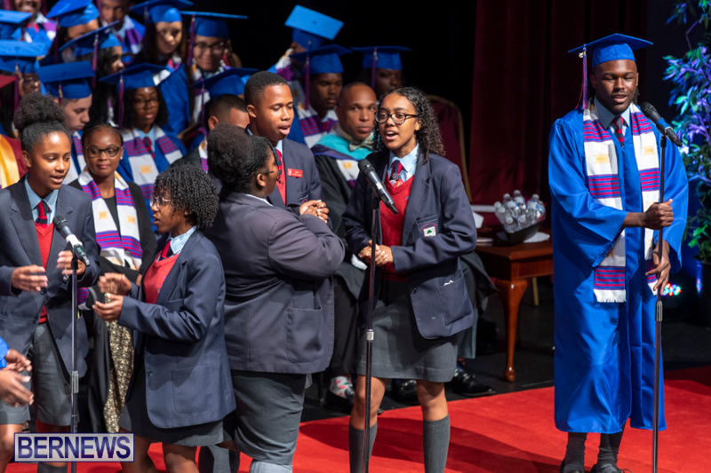 CedarBridge-Academy-Graduation-Bermuda-June-28-2019-5786