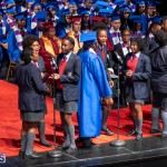 CedarBridge Academy Graduation Bermuda, June 28 2019-5790