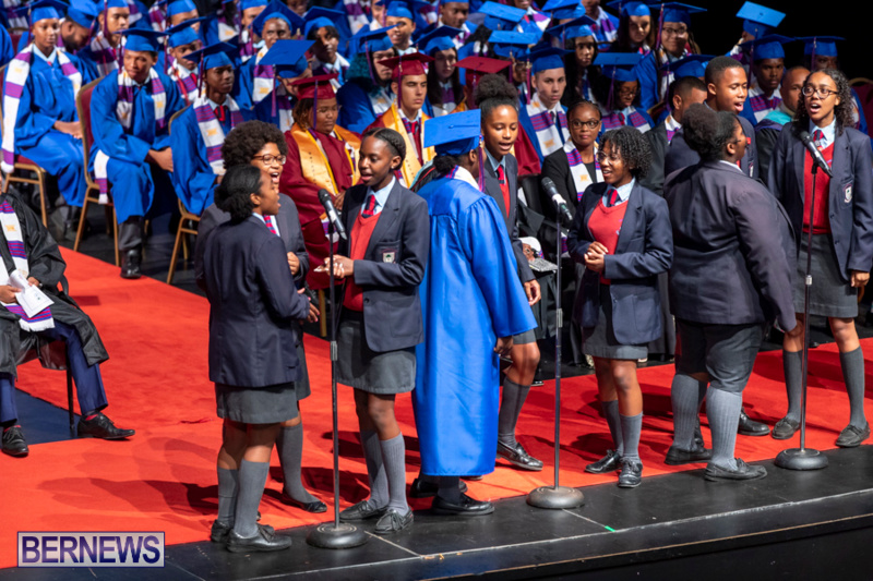 CedarBridge-Academy-Graduation-Bermuda-June-28-2019-5790