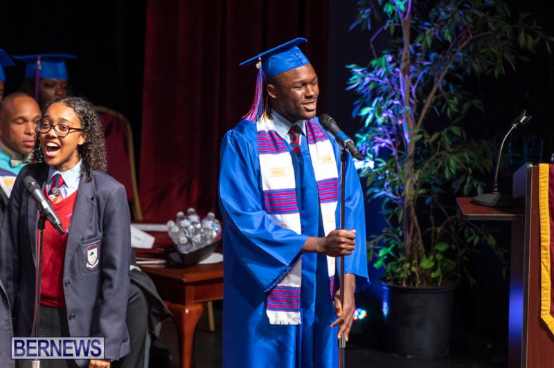 CedarBridge-Academy-Graduation-Bermuda-June-28-2019-5796