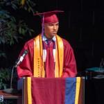 CedarBridge Academy Graduation Bermuda, June 28 2019-5801