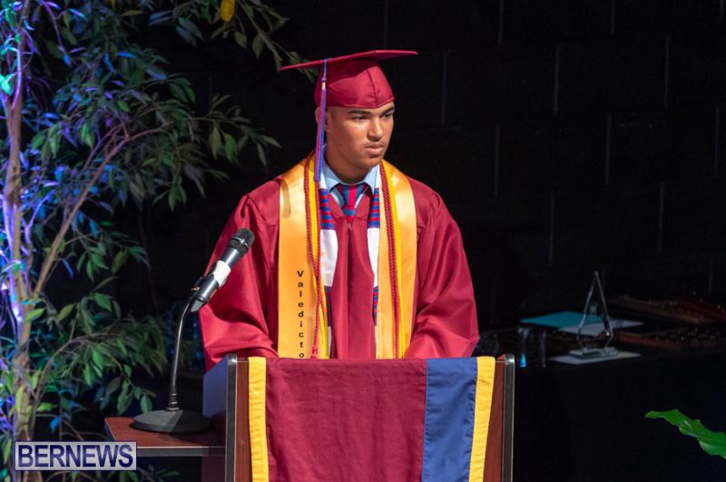 CedarBridge-Academy-Graduation-Bermuda-June-28-2019-5801