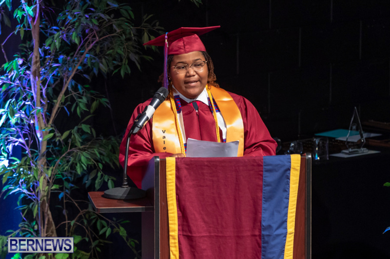 CedarBridge-Academy-Graduation-Bermuda-June-28-2019-5809