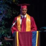 CedarBridge Academy Graduation Bermuda, June 28 2019-5835