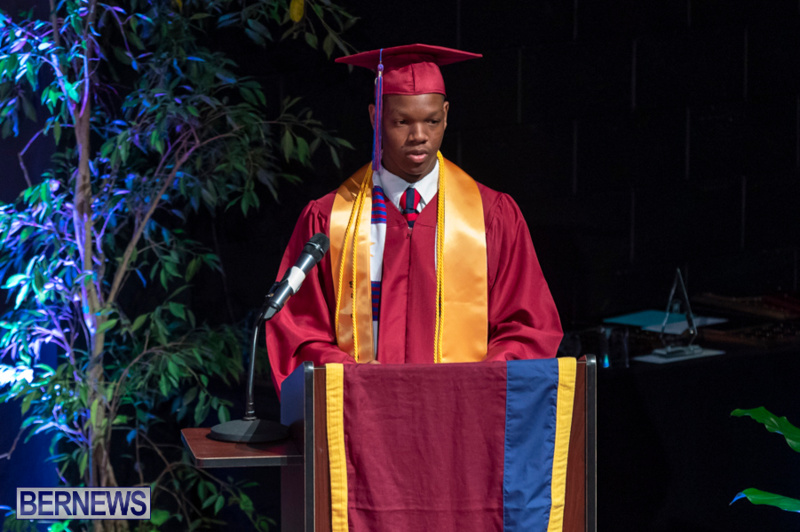 CedarBridge-Academy-Graduation-Bermuda-June-28-2019-5835