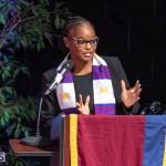 CedarBridge Academy Graduation Bermuda, June 28 2019-5854