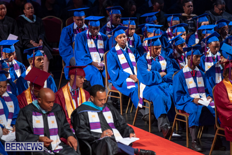 CedarBridge-Academy-Graduation-Bermuda-June-28-2019-5873