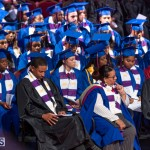 CedarBridge Academy Graduation Bermuda, June 28 2019-5877