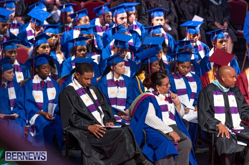 CedarBridge-Academy-Graduation-Bermuda-June-28-2019-5877