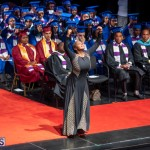 CedarBridge Academy Graduation Bermuda, June 28 2019-5881
