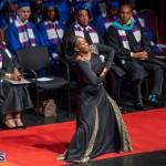 CedarBridge Academy Graduation Bermuda, June 28 2019-5883