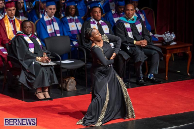 CedarBridge-Academy-Graduation-Bermuda-June-28-2019-5883