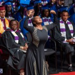 CedarBridge Academy Graduation Bermuda, June 28 2019-5892