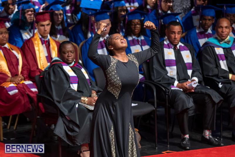 CedarBridge-Academy-Graduation-Bermuda-June-28-2019-5892