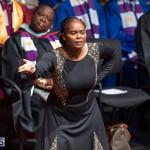CedarBridge Academy Graduation Bermuda, June 28 2019-5940
