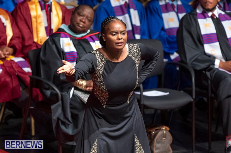 CedarBridge-Academy-Graduation-Bermuda-June-28-2019-5940