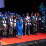 CedarBridge Academy Graduation Bermuda, June 28 2019-5959