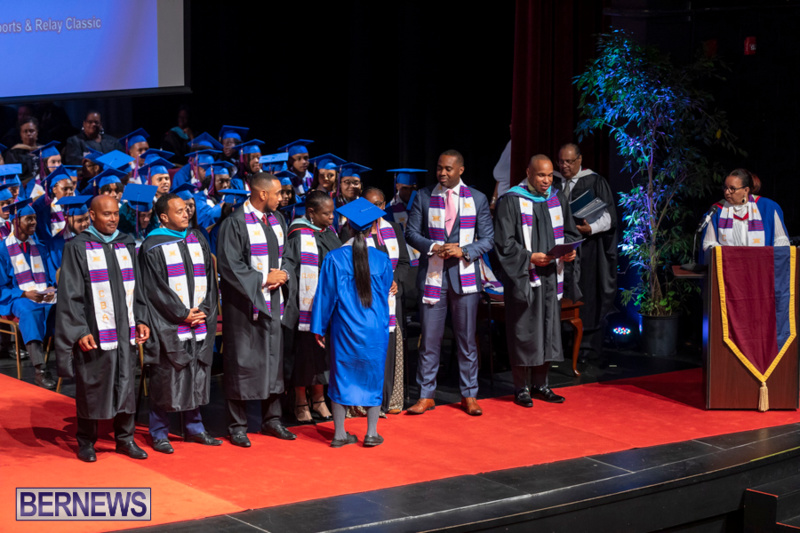 CedarBridge-Academy-Graduation-Bermuda-June-28-2019-5959