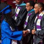 CedarBridge Academy Graduation Bermuda, June 28 2019-5963