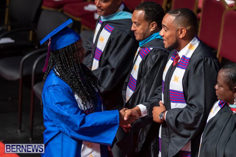 CedarBridge-Academy-Graduation-Bermuda-June-28-2019-5963