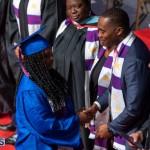 CedarBridge Academy Graduation Bermuda, June 28 2019-5966
